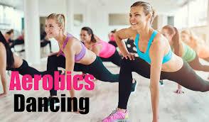 aerobicexercise