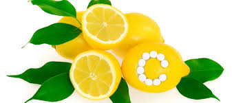 Tips for taking vitamin C