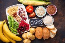 Vegetarian Food For Children